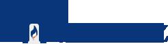 Tulcea Gaz Logo